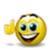 hello_html_414aa852.png