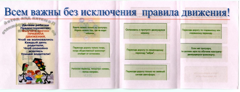 Как сделать презентацию книги в детском саду
