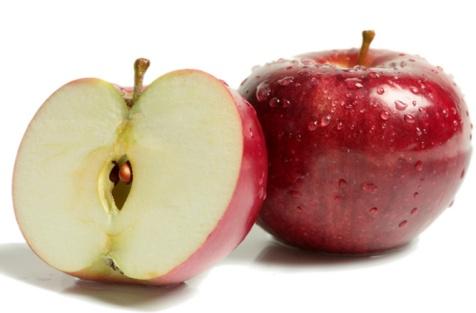 Яблони. Посадка яблонь. Уход за яблонями. Саженцы яблонь. Бабушкины советы.