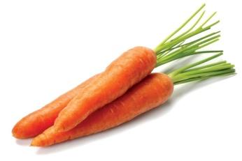 Морковь Ресурс-Агро