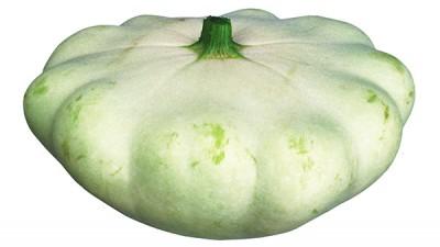 Патиссон - Фрукты и овощи - описание, полезные свойства, рекомендации