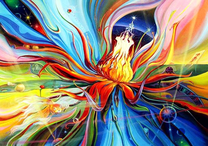 http://img0.liveinternet.ru/images/attach/c/2/74/27/74027636_12784980.jpg