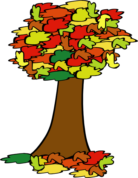http://perluna-detyam.com.ua/images/stories/1197089726297952246gerald_g_fall_tree.svg.hi.png