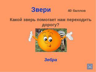 Использованные источники http://img.jarana.ru/2009/06/08/253_1.jpg - комар ht