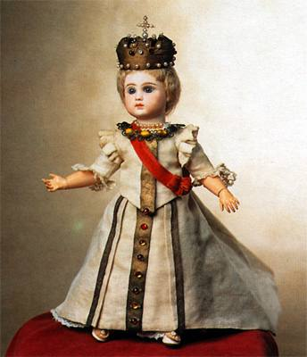 http://www.zagorsk.ru/history/mtoys/35.jpg