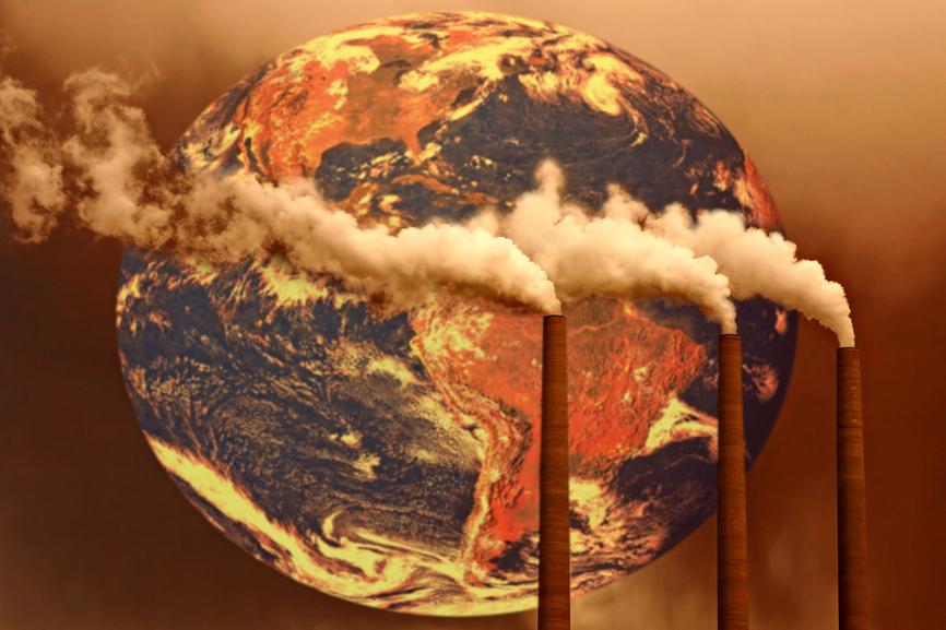 C:\Users\User\Desktop\reduce-your-body-burden_world-pollution.jpg