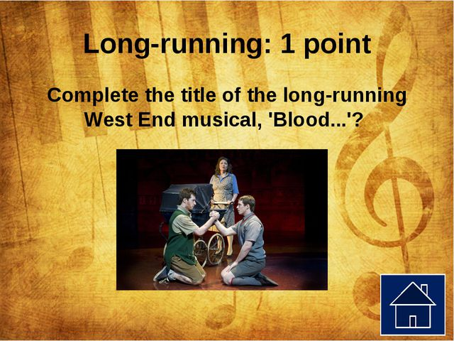 Stuff: 2points 	What are the most well-known composers who ever worked in the...