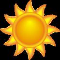 http://wordassociations.ru/image/200x/svg_to_png/ivak_Decorative_Sun.png