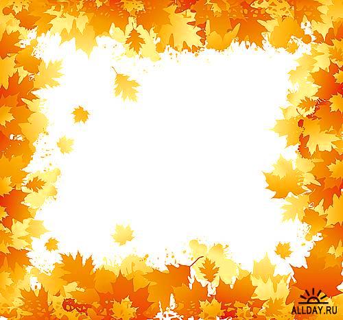 D:\фоны осень\6.jpg