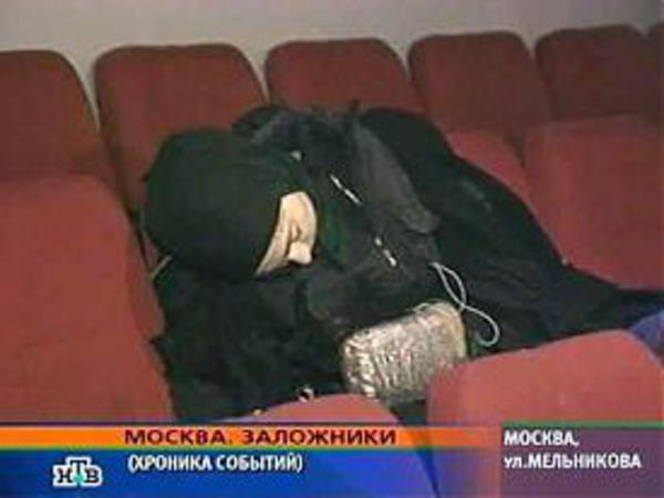 http://vichivisam.ru/wp-content/uploads/2012/10/image_32466_600x450.jpg