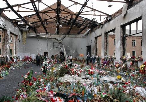 http://jjew.ru/upload/Image2/beslan488340.jpg