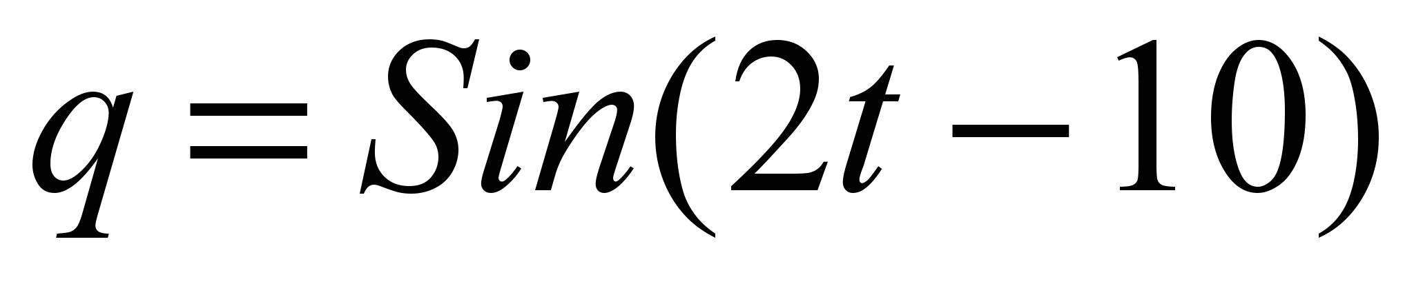 hello_html_m23aa740.png