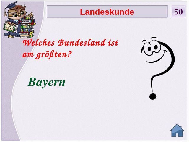 """Die Germanen. Deutsch 10 Das Wort """"die Deutschen"""" bedeutet … a) die Germanen...."""