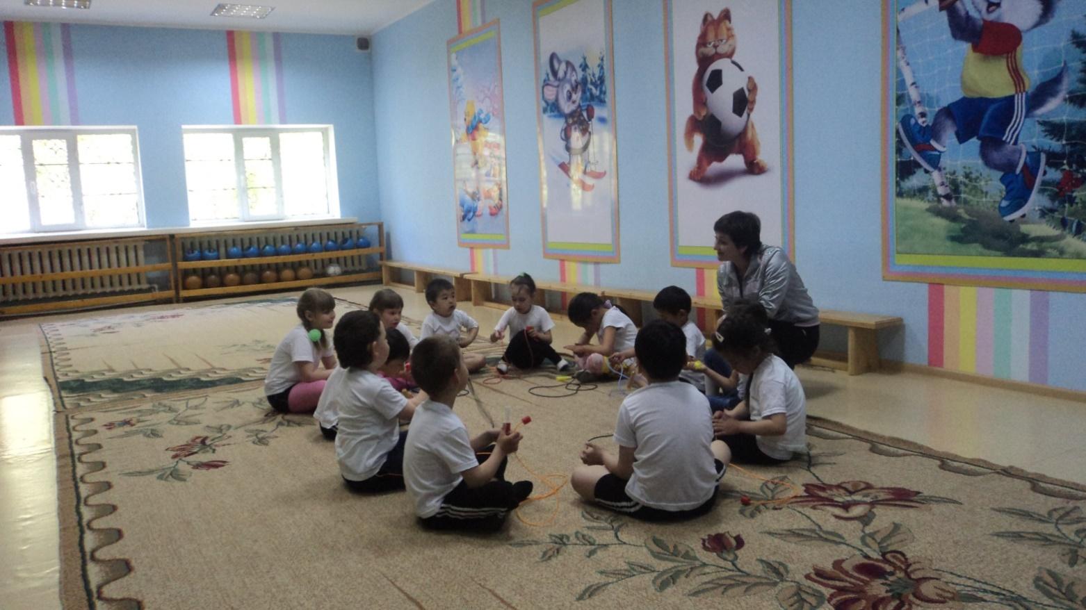 Описание: D:\Михална\Pictures\занятия, открытые просмотры\итоговые занятия 2012г\DSC03795.JPG