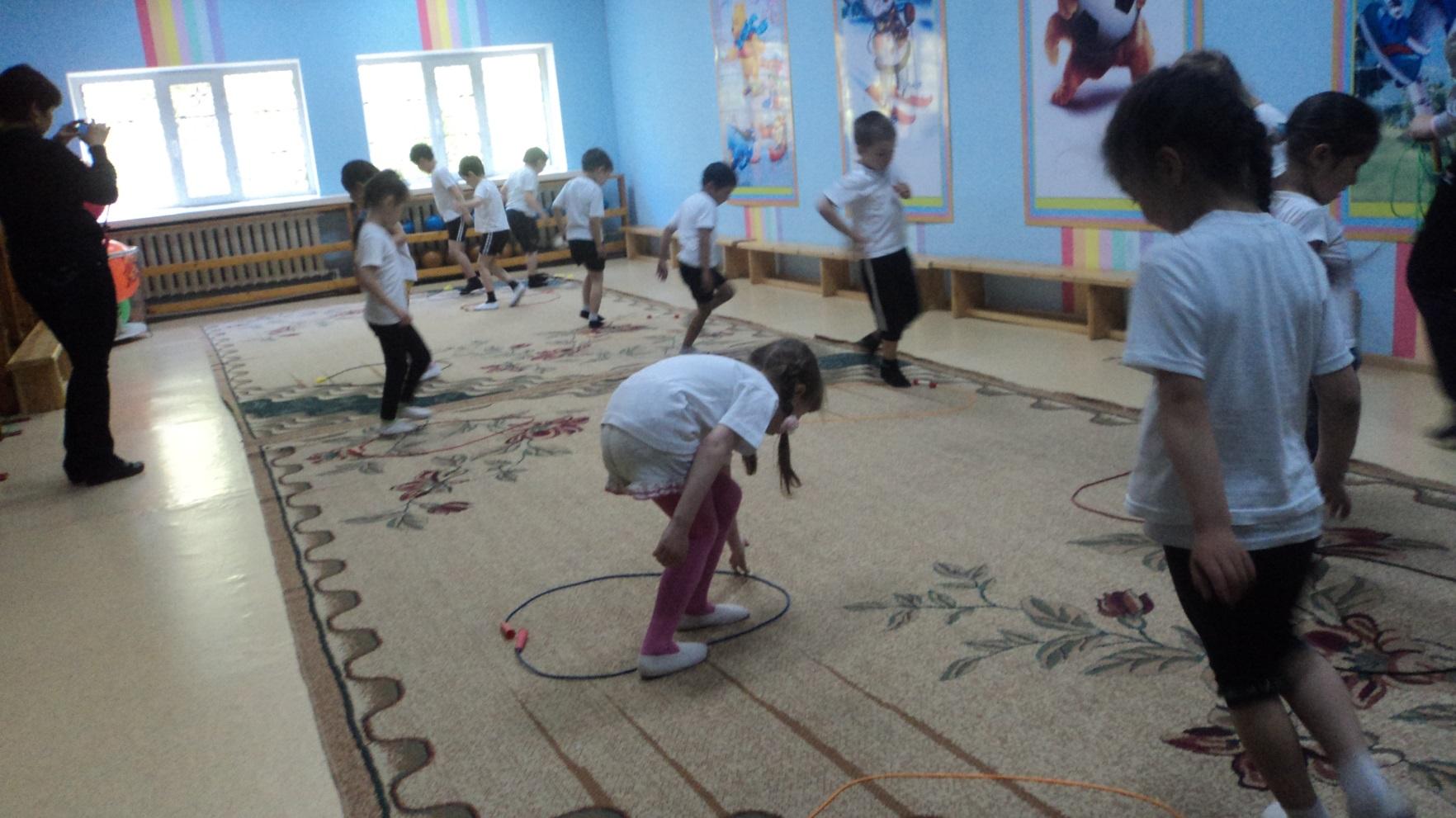 Описание: D:\Михална\Pictures\занятия, открытые просмотры\итоговые занятия 2012г\DSC03786.JPG