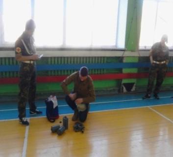 G:\День защитника отечества 18.02.2015г\IMG_20150218_134548.jpg