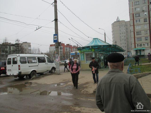 http://www.kalugahouse.ru/files/items/house_item_793661_519675_807315.JPG