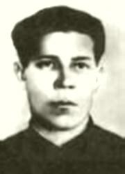 ГурьяновМихаил Алексеевич