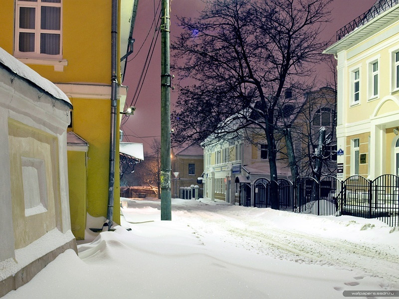 http://www.balalar.ru/UserFiles/gallery/pic/0039/2010-12-21_04-11_wall_11_02.jpg