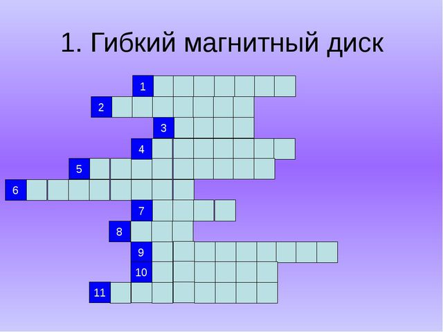 11. Программа для подготовки текста д и с к е т а п р и н т е р ф а й л о н и...