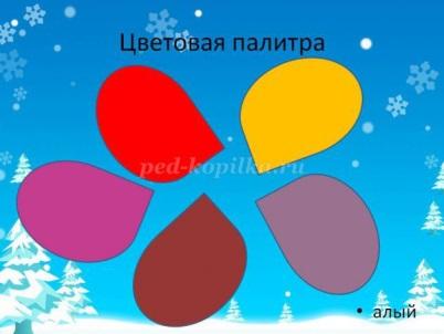 http://ped-kopilka.ru/upload/blogs/20727_7678905ba1f4b8391fcf91cf2f43d707.jpg.jpg