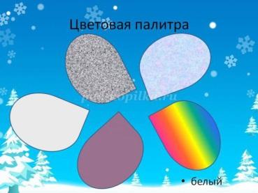 http://ped-kopilka.ru/upload/blogs/20727_a95d84755fae7a53f61d0c0a7ea35bd0.jpg.jpg