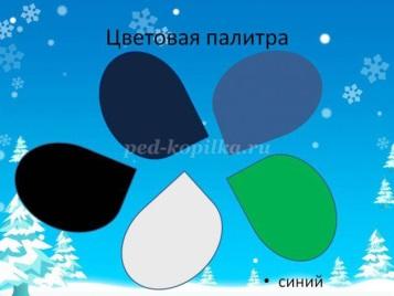 http://ped-kopilka.ru/upload/blogs/20727_61d6545a55c7a63d87a03bb2afb204e5.jpg.jpg