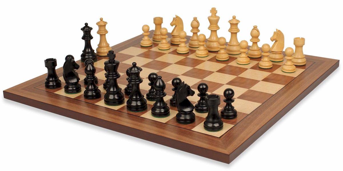 http://www.chesssetsbd.com/media/img/thechessstore/W1200-H600-Bffffff/wood_chess_set_packages/sg/german_staunton_chess_set_eb_bx_walnut_board_setup_bw_view_1200.jpg