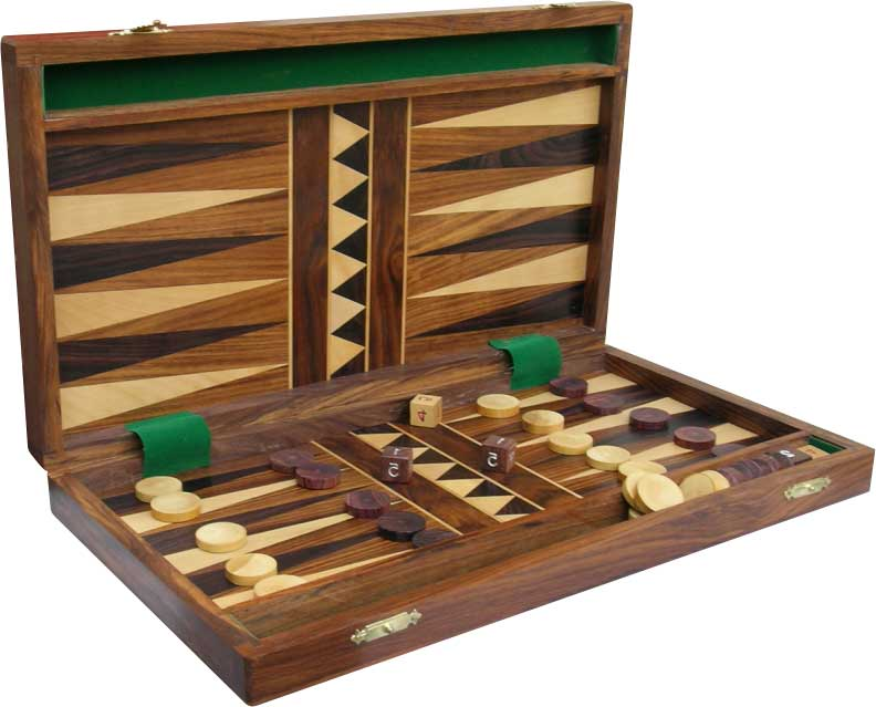 http://www.77777games.com/images/backgammon-game.jpg