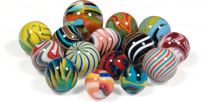 http://www.carlfishermarbles.com/cfmphotos/marbles2.jpg