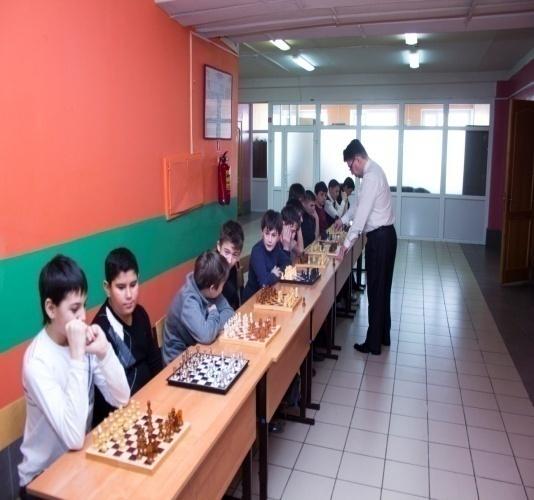 \\Директор-пк\суперобщие\1.1.7. Видеостудия\Архив\Новые фоторафии\2011-2012\79 Шахматный Турнир\IMG_4487.jpg
