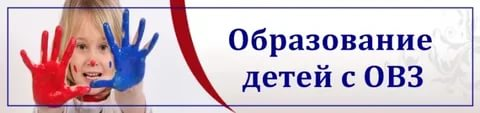 hello_html_m54898303.jpg