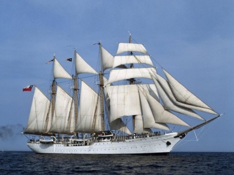 http://images.forwallpaper.com/files/thumbs/preview/36/369758__full-sails-sailing_p.jpg