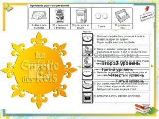 Soirée - thème Russie 1/ Quelle sont les couleurs du drapeau russe (de haut e