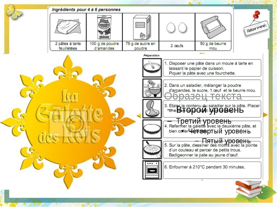 Soirée - thème Russie 1/ Quelle sont les couleurs du drapeau russe (de haut e...