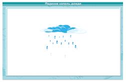 http://festival.1september.ru/articles/612580/img3.jpg