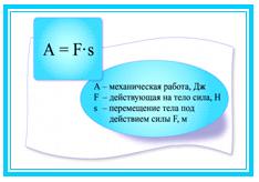 http://festival.1september.ru/articles/612580/img7.jpg