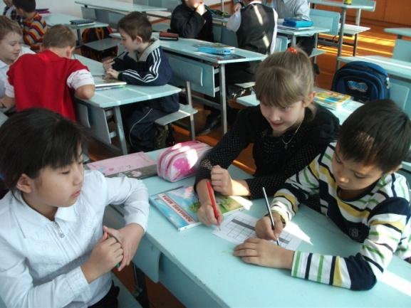 D:\фото\уроки\3 класс\DSCF2591.jpg