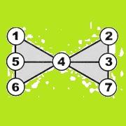 Треугольник №7