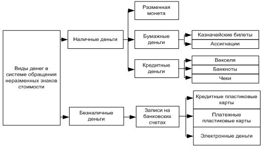 http://www.grandars.ru/images/1/review/id/511/967116610c.jpg