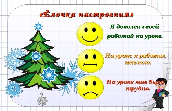 http://fs00.infourok.ru/images/doc/193/220999/img4.jpg