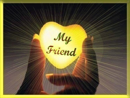 F:\Друзья\friend.jpg
