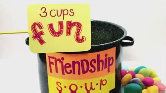 C:\Users\Julie\Desktop\Video Lesson - Friendship Soup Recipe[15-11-07].JPG