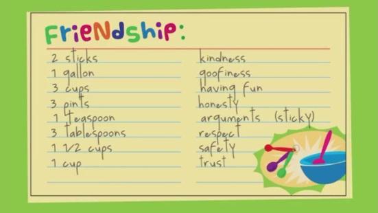 C:\Users\Julie\Desktop\Video Lesson - Friendship Soup Recipe[15-14-39].JPG