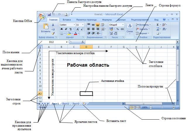 http://lib2.znate.ru/pars_docs/refs/312/311584/311584_html_m4b68782a.png