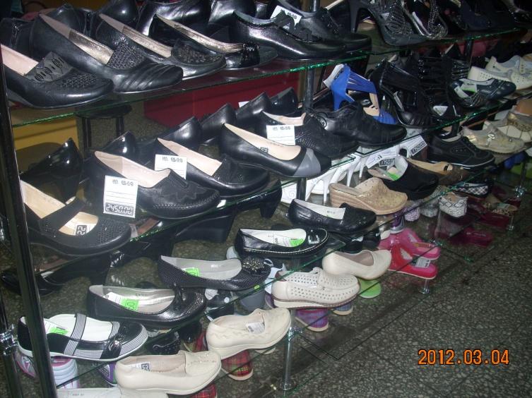 G:\Обувь для школьницы\Изображение 171.jpg