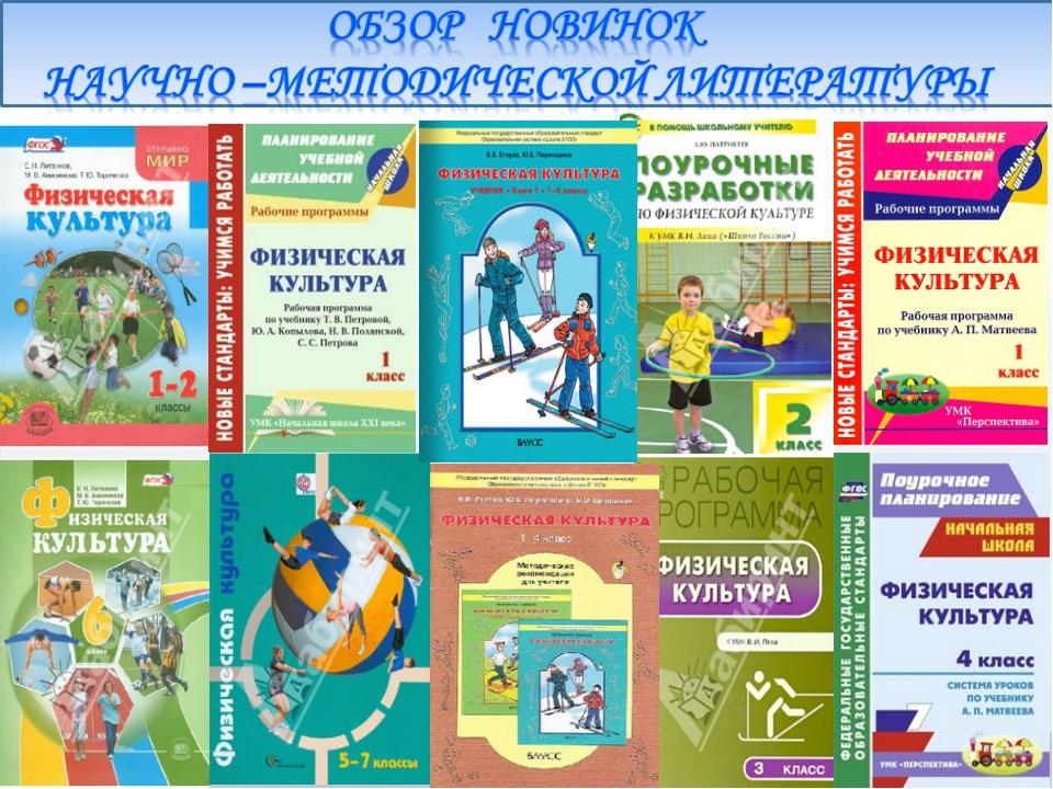 Министерство образования Московской области ГОУ ДПО Педагогическая академия п...