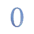 hello_html_291eecfd.png