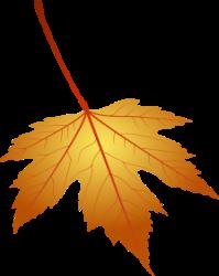 D:\МУЗЫКА 1\5 Музыка осени\осень картинки\лист осень 3.png
