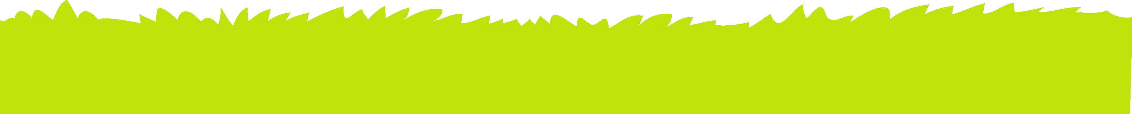 C:\Users\User\Desktop\окружающий мир\презентации\26 народные праздники\трава.png